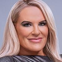 Heather Gay