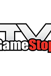 GameStop TV (TV Series 2008– ) - IMDb