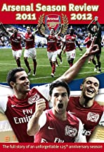 Arsenal: Season Review 2011/12