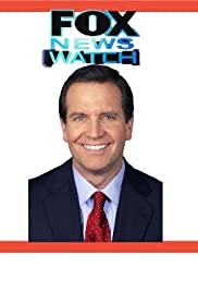 Fox News Watch Poster