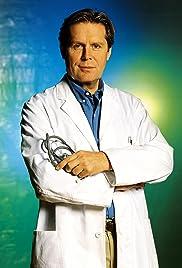 Dr. Stefan Frank - Der Arzt, dem die Frauen vertrauen Poster
