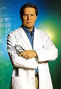Primary photo for Dr. Stefan Frank - Der Arzt, dem die Frauen vertrauen
