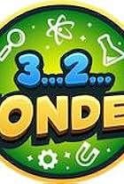 3... 2... Wonder!