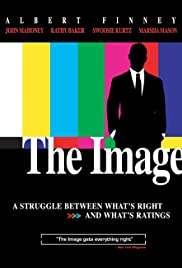 The Image (1990) Poster - Movie Forum, Cast, Reviews