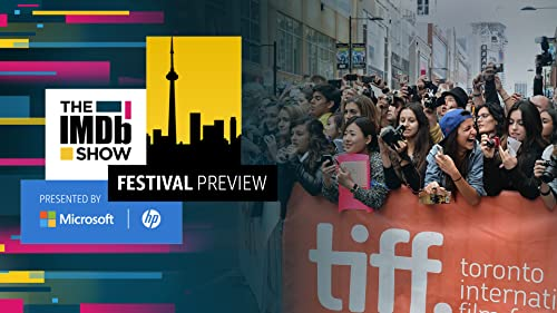 Everything You Need to Know for TIFF 2019