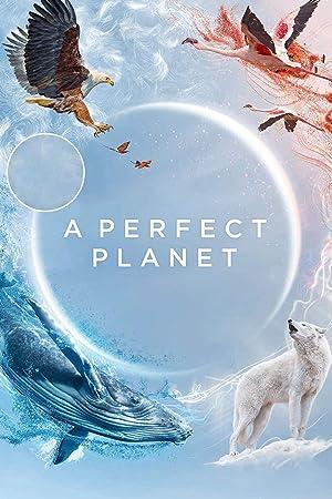 A tökéletes bolygó 1x04 - Oceans