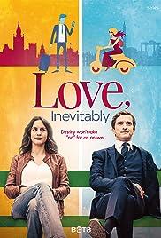 Love, Inevitably Poster