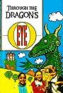 Through the Dragon's Eye (1989) Poster