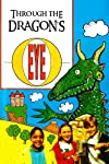 Through the Dragon's Eye (1989)