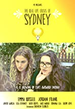 The Real Life Crisis of Sydney