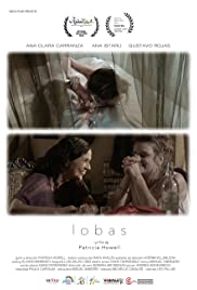 Lobas Poster
