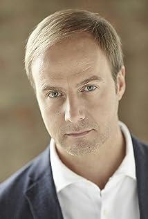 Gyula Mesterházy Picture