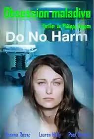 Do No Harm (2012)