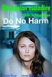 Do No Harm (2012) 1080p