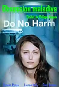 Primary photo for Do No Harm