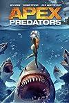 Brinke Stevens,Mel Novak,Dawna Lee Heising and Vida Ghaffari Star in Dustin Ferguson's Apex Predators