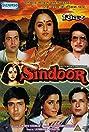 Sindoor
