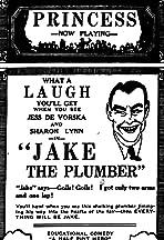 Jake the Plumber