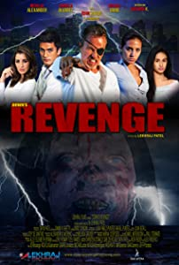 Down\u0027s Revenge in hindi movie download