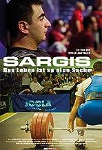 Sargis: Das Leben ist so eine Sache