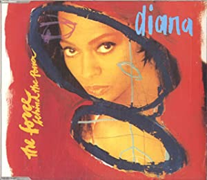 Where to stream Diana Ross: Force Behind the Power