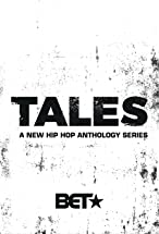 Primary image for Tales