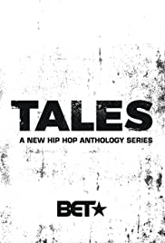 Mature tales  series