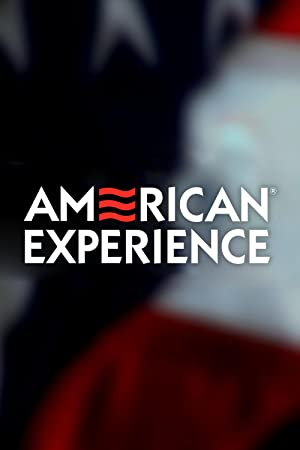 Where to stream American Experience