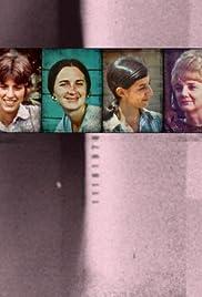 Jonestown: The Women Behind the Massacre Poster