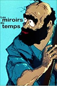 Mirrors of Time none