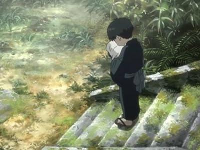 Movies downloading site for utorrent Mabuta no hikari [720x1280]