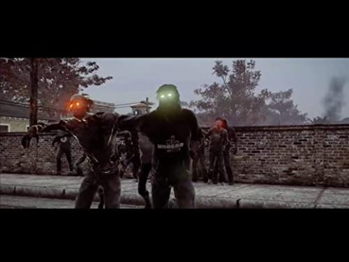 State Of Decay (VG)
