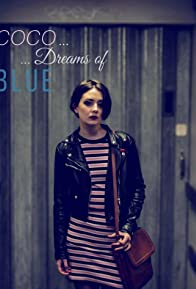 Primary photo for Coco Dreams of Blue