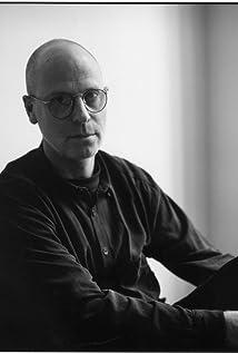 Péter Forgács Picture