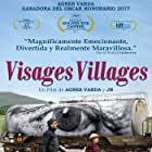 Visages villages (2017)