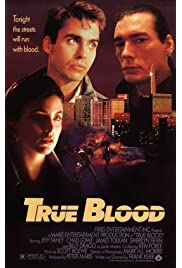 True Blood