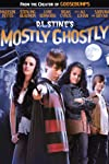 Mostly Ghostly (2008)