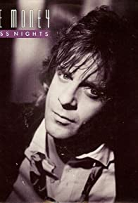 Primary photo for Eddie Money: Endless Nights