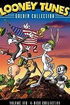 Looney Tunes Merrie Melodies 1929 1934 Imdb