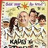 Follow Kadri, Not Your Heart (2009)