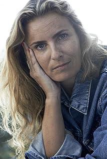 Lisa Azuelos Picture