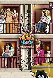 Hai Taubba S03 2021 Alt Web Series Hindi WebRip All Episodes 480p 720p 1080p