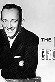 The Bing Crosby Show (1959)