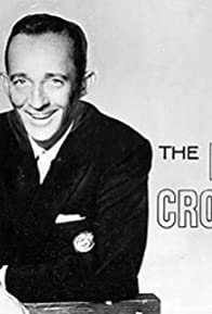 Primary photo for The Bing Crosby Show