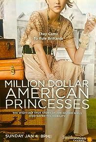 Primary photo for Million Dollar American Princesses