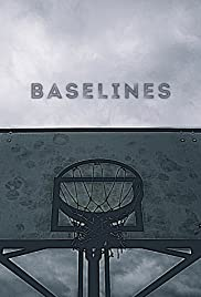 Baselines Poster