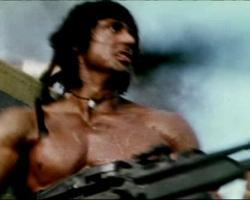 Rambo III download movie free