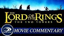 El señor de los anillos: Las dos torres - Edición extendida