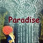 Paradise (1984)