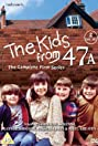 The Kids from 47A (1973) Poster